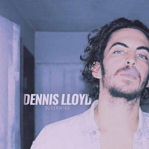 Baixar Música Nevermind - Dennis Lloyd