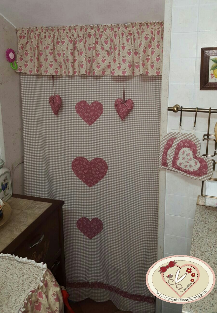 Tende a vetro maison du monde tendone napoli da maisons du monde with tende a vetro maison du - Tende camera da letto maison du monde ...