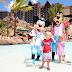 Hoteles dentro de Disney en Orlando