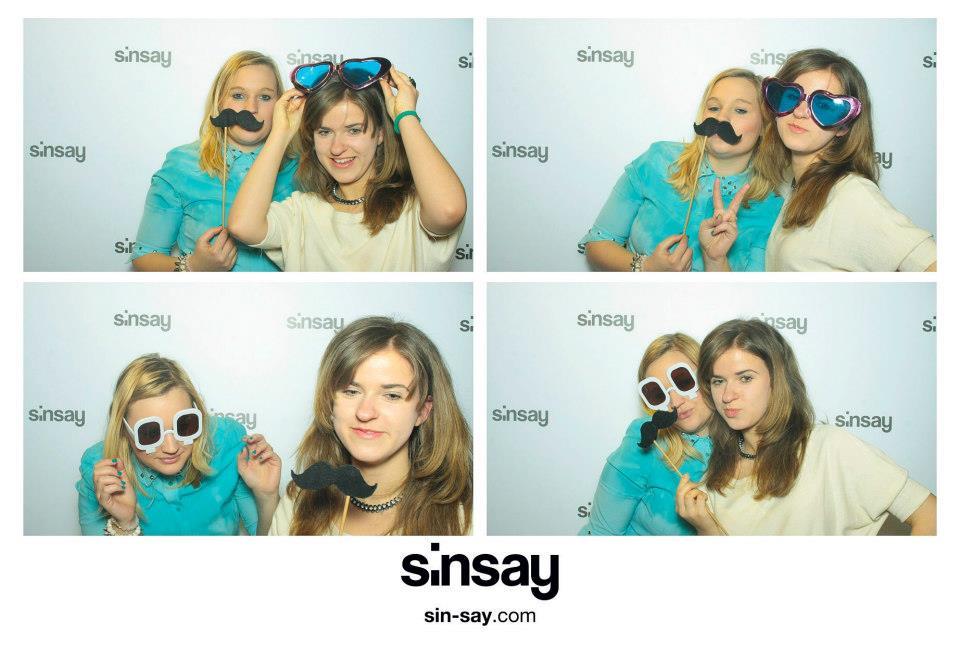 fotobudka-na-otwarciu-sinsay