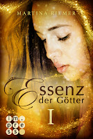 http://ruby-celtic-testet.blogspot.com/2015/11/essenz-der-gotter-I-von-Martina-Riemer.html
