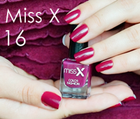 http://natalia-lily.blogspot.com/2013/11/miss-x-fashion-color-nr-16_11.html