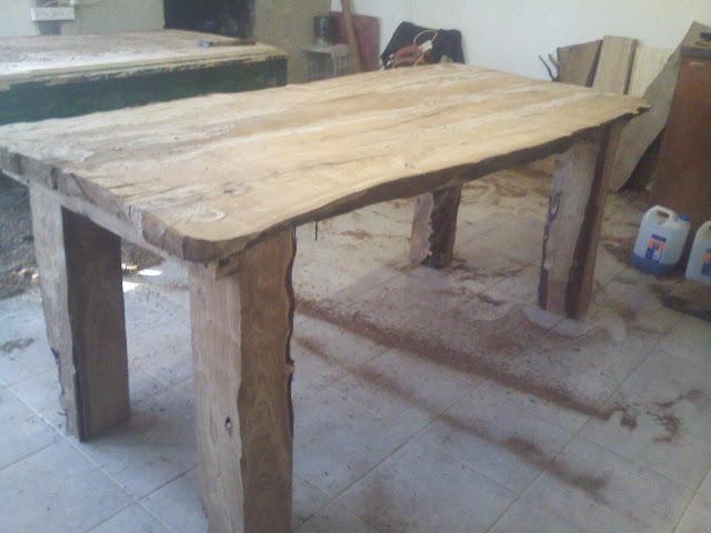 Muebles rusticos de madera imagenes 20170721141115 for Muebles rusticos de madera
