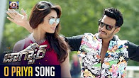 Watch Jaguar O Priya Song full video Song Trailer Nikhil Kumar, Deepti Sati, SS Thaman Watch Online Youtube HD Free Download