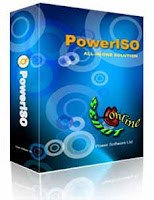 download poweriso full patch crack