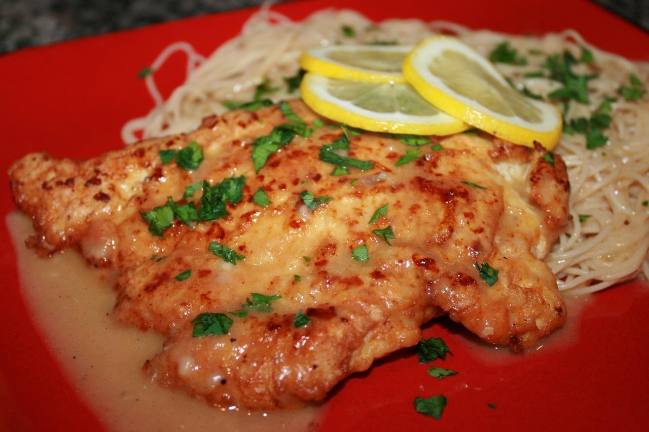 What S For Dinner Tonight Ladies Recipes