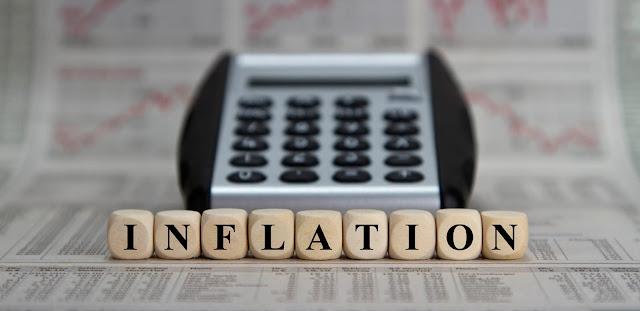 К чему приведет низкая инфляция?