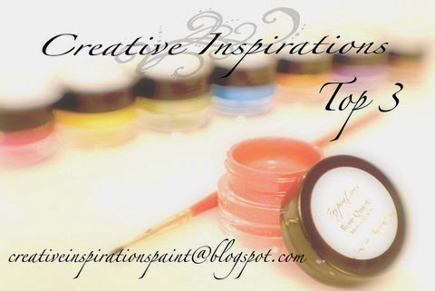 http://www.creativeinspirationspaint.blogspot.com/