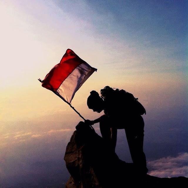 Tips Lengkap Mendaki Gunung Agung Bali