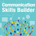 Effective Skill In Your Professional – The Role Of Communication