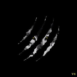 [feature]Cashbid - Ventilation 4