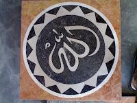 "<img src=""Border inlay-Kaligrafi Allah.jpg"" alt=""motif marmer Border inlay-Kaligrafi Allah"">"