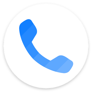 Truecaller: Caller ID & Dialer v8.15 [Premium]