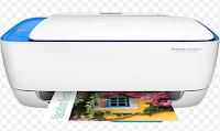 https://www.printerdriverupdates.com/2018/03/hp-deskjet-3636-printer-driver-download.html