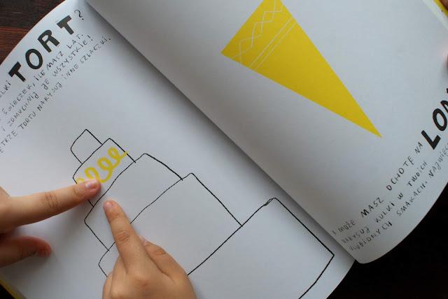 wydawnictwo babaryba,gotujemy,książka kucharska dla dzieci,dziecko w kuchni,katarzyna franiszyn luciano,z kuchni do kuchni,dobra książka dla dzieci,książka dla dziecka na prezent,