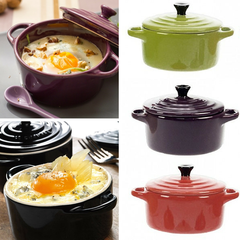recettes-oeuf-cocotte