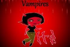 Asal Usul Vampire Beserta Legenda dan Sejarahnya