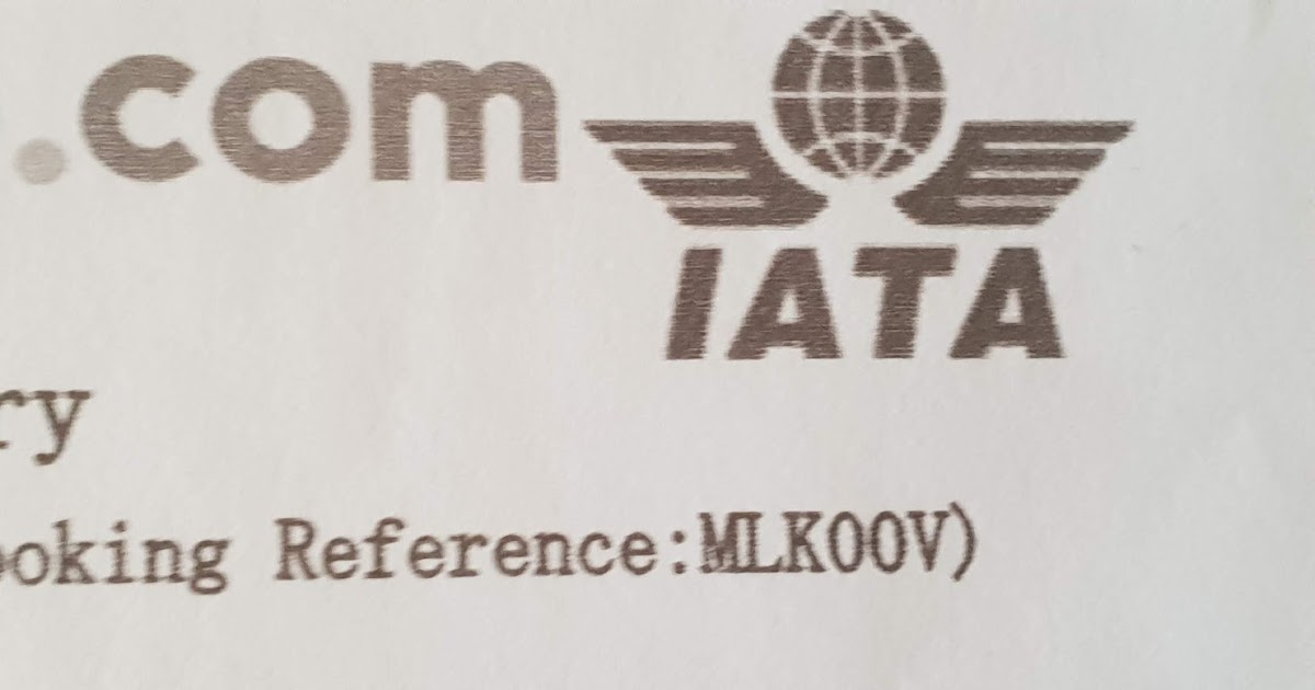 IATA PAY successfully online tested to eliminate leakage of