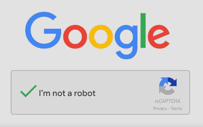 google-launch-recaptcha-v3