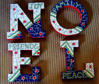 https://www.etsy.com/listing/202709233/noel-christmas-mantel-or-wall-mosaic