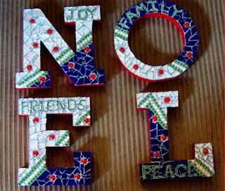 https://www.etsy.com/listing/202709233/noel-christmas-mantel-or-wall-mosaic
