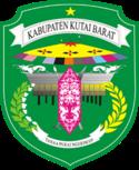 Pengumuman CPNS PEMKAB Kutai Barat formasi  Pengumuman CPNS Kab. Kutai Barat 2021