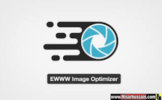 Ewww image Optimize Review