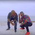 VIDEO : Beka Flavour Feat Mr Blue - Tuwesale (Official Video) | DOWNLOAD Mp4 SONG