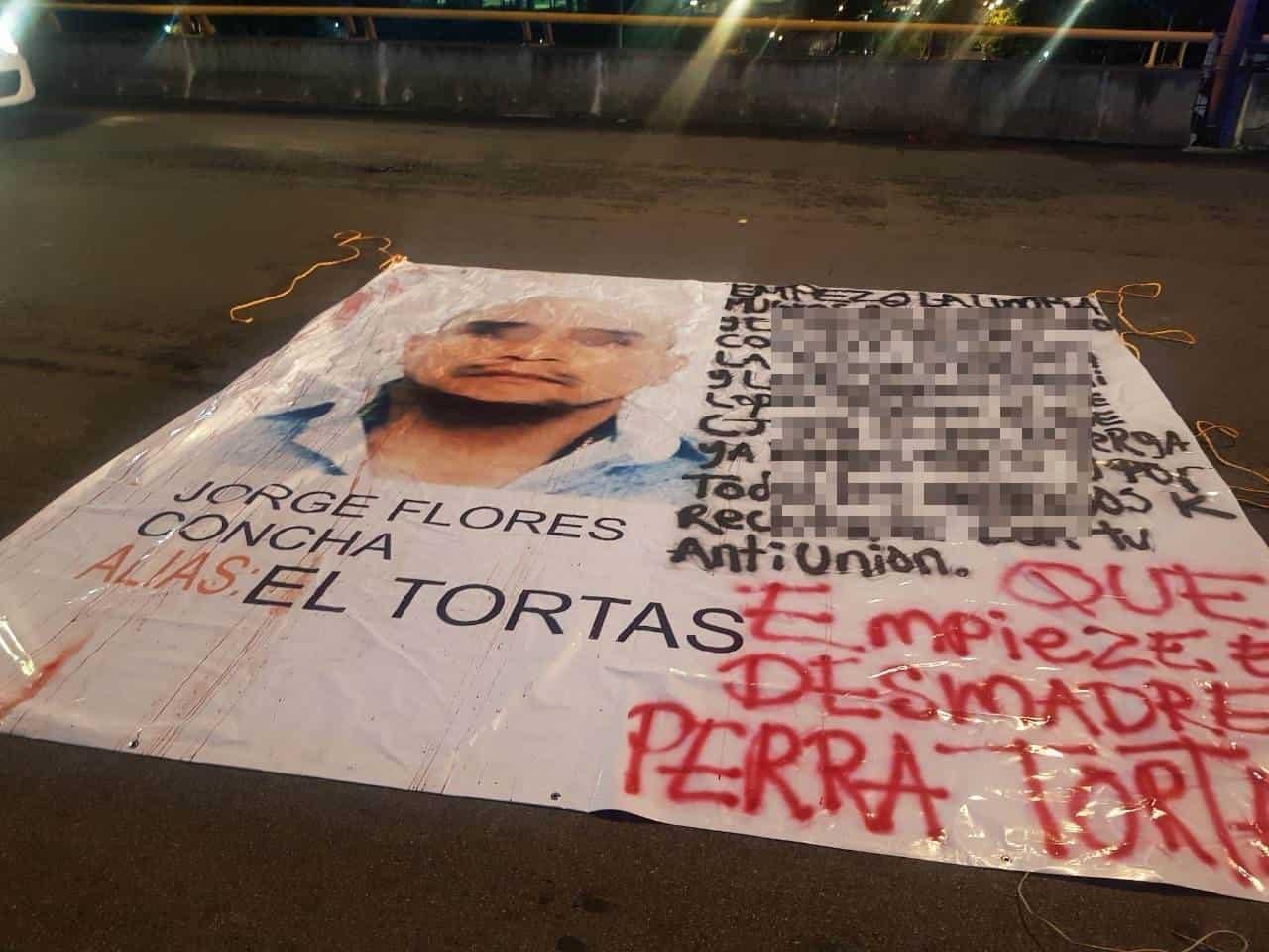 """""""El Huguito"""", el """"Quique Coronas"""" y """"El Romel"""" son los mariachis asesinos"""