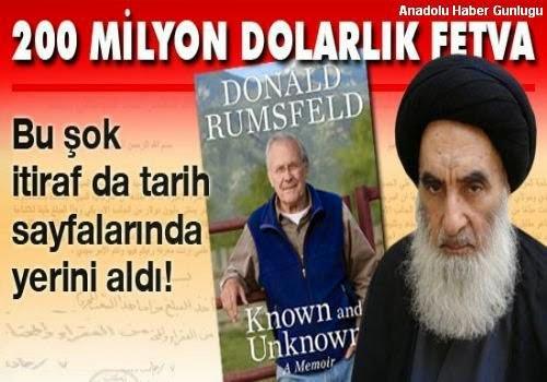 Mustafa İslamoğlu kimdir