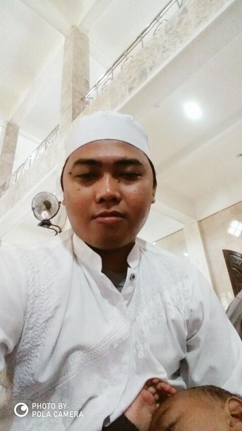 Herry Seorang Perjaka Di Pelaihari Tanah Laut Kalimantan Selatan Mencari Jodoh Pasangan Wanita Untuk Dijadikan Sebagai Calon Istri,Pacar,Teman Kencan