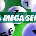 90 MILHÕES: Veja os números sorteados no concurso 1952 da Mega-Sena