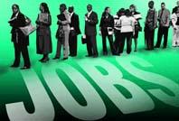 tips-cara-mudah-dan-sukses-mendapatkan-pekerjaan-sesuai-pengalaman-kerja