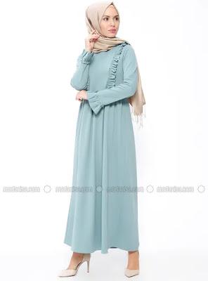 hijab-turk-2019