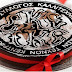Ο Σύλλογος Καλλιτεχνών Εικαστικών Τεχνών Κεντρικής Ελλάδας κόβει την πίτα του