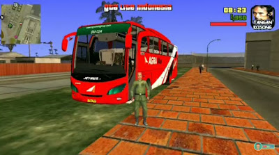 download gta lite indonesia v3 mali
