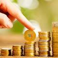 Investasi Bikin Travelling Jadi Gratis