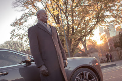 Lance Reddick in John Wick Chapter 2 (23)