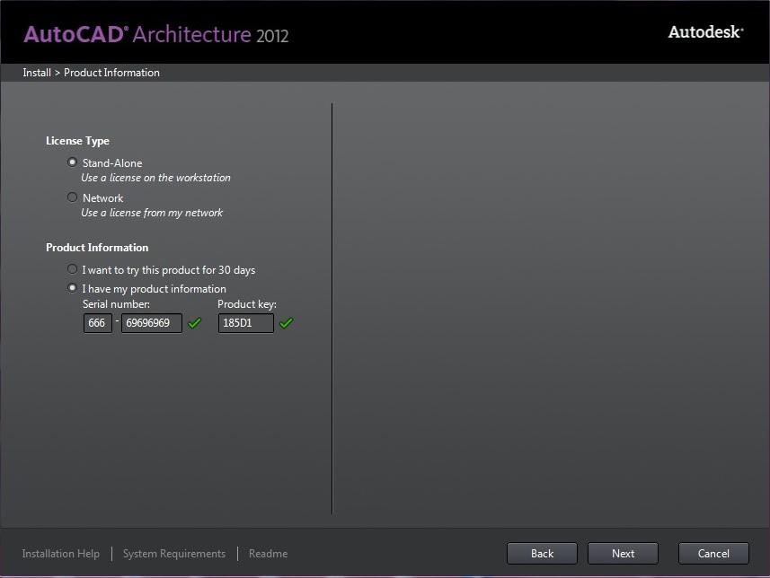 Autodesk Inventor Professional 2013 Full Crack - biginstalzone