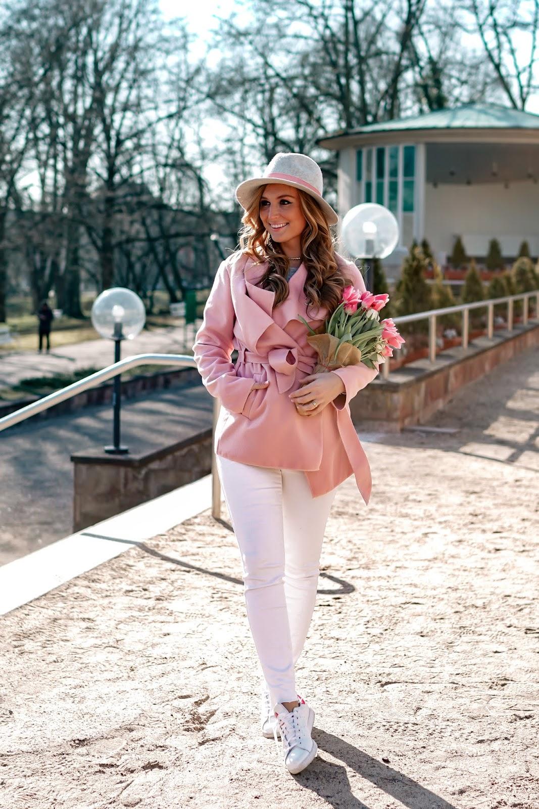 Fashionstylebyjohanna-fedora-hut-rosa-jacke-outfitinspiration (1)