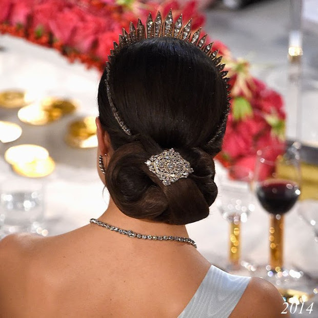 hairstyle of princess victoria