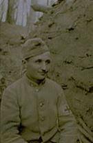 Marcelin B 1914.
