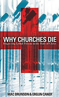 http://www.bhpublishinggroup.com/products/why-churches-die