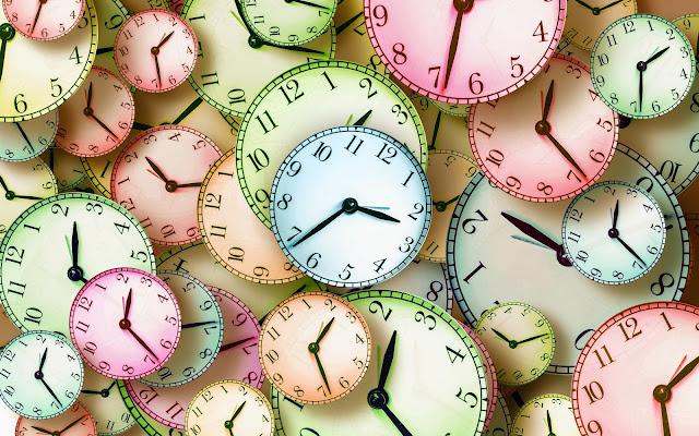 orologi, ora, tempo,