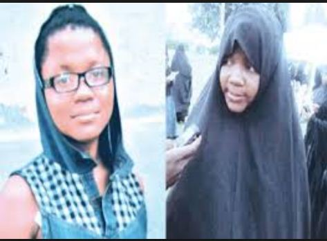Abdul, abductor of 14 year old Ifesinachi Ani allegedly released after police pressure from powerful quarters