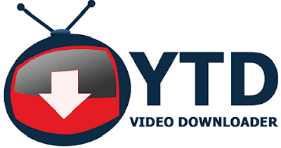 youtube-downloader-pro