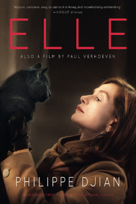 https://www.goodreads.com/book/show/34380146-elle?ac=1&from_search=true