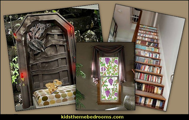 wallpaer murals door murals window murals bedroom decorating MURALS - door murals - wall murals - window sticker decals - ceiling murals - door posters - floor wallpaper - Styrofoam Crown Moldings - wall murals - wallpaper murals - floor decals - window wallpaper - Glow in the dark wall mural - decals for stairs