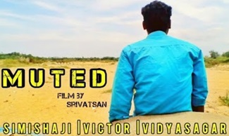 Muted | Tamil Short Film 2018