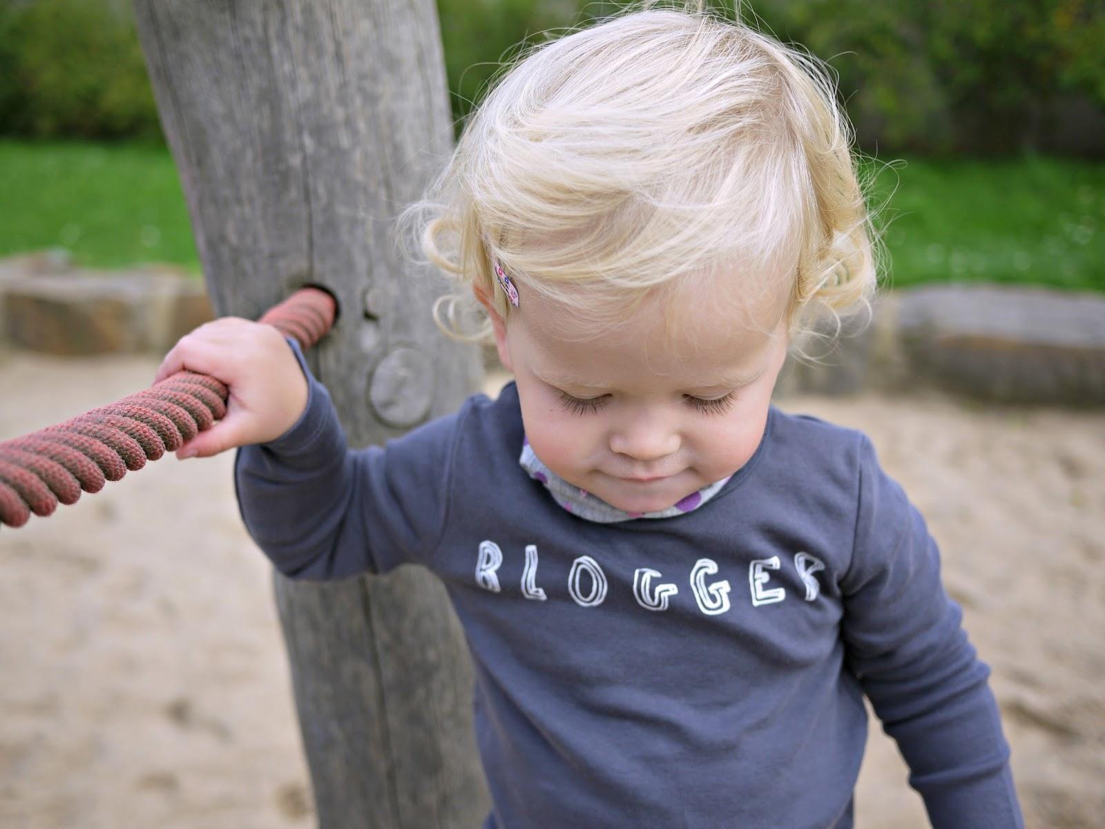 Mummy Life 7 Gründe Warum Babykurse Für Die Mama Prima Sind